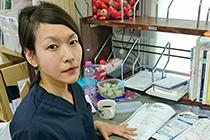 Nishii.png